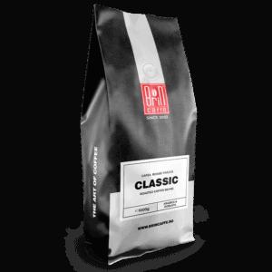Brin Caffé - Classic 1kg