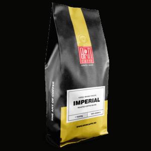 Brin Imperial - Royal 1kg