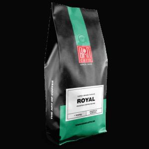 Brin Caffé - Royal 1kg