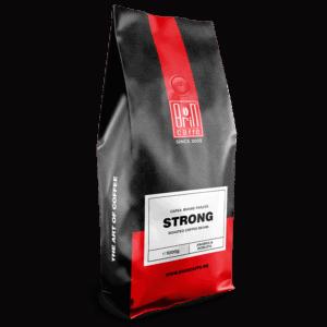 Brin Strong - Royal 1kg