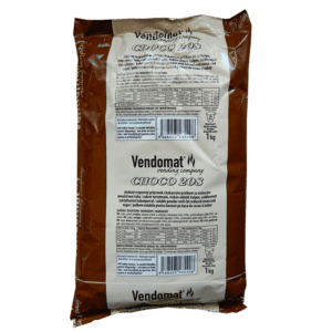 Preparat gust ciocolata Vendomat 208
