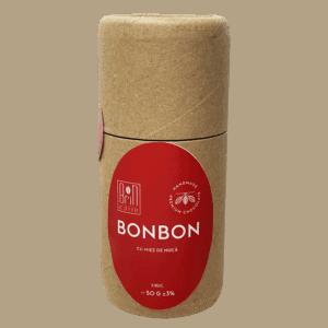 Brin Bonbon cu miez de nucă 50g